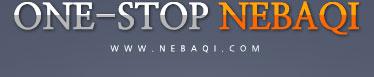 ONE-STOP NEBAQI